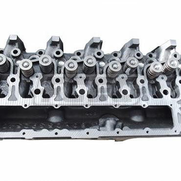 Cummins 6CT engine parts Cylinder head 3936180