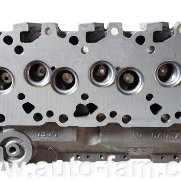 4BT cylinder head assembly 3933422
