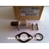 SCV control valve A6860-VM09A engine parts